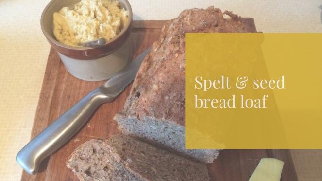 Spelt & seed bread loaf.jpg
