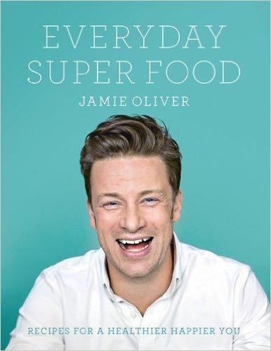 Jamie Oliver SuperFoods.jpg